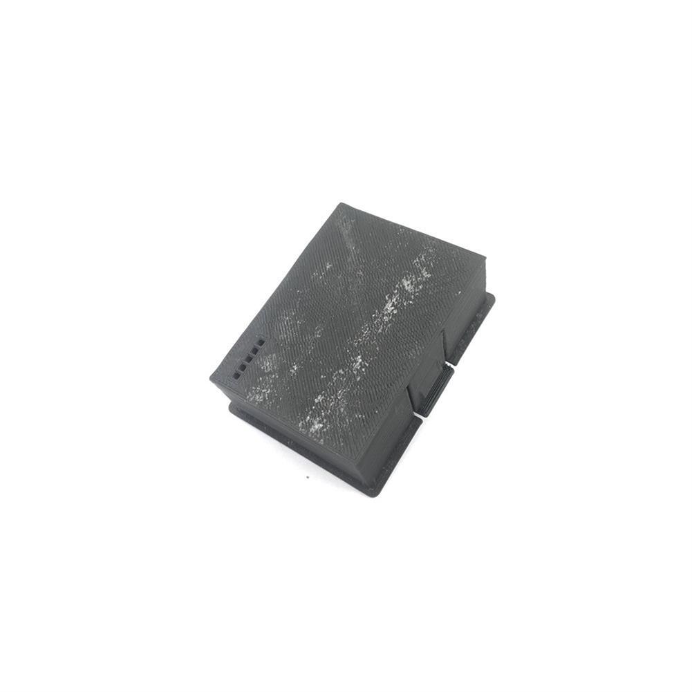 radios-receiver URUAV JR Bay Mounting Box for ES915TX HOB1829727 2