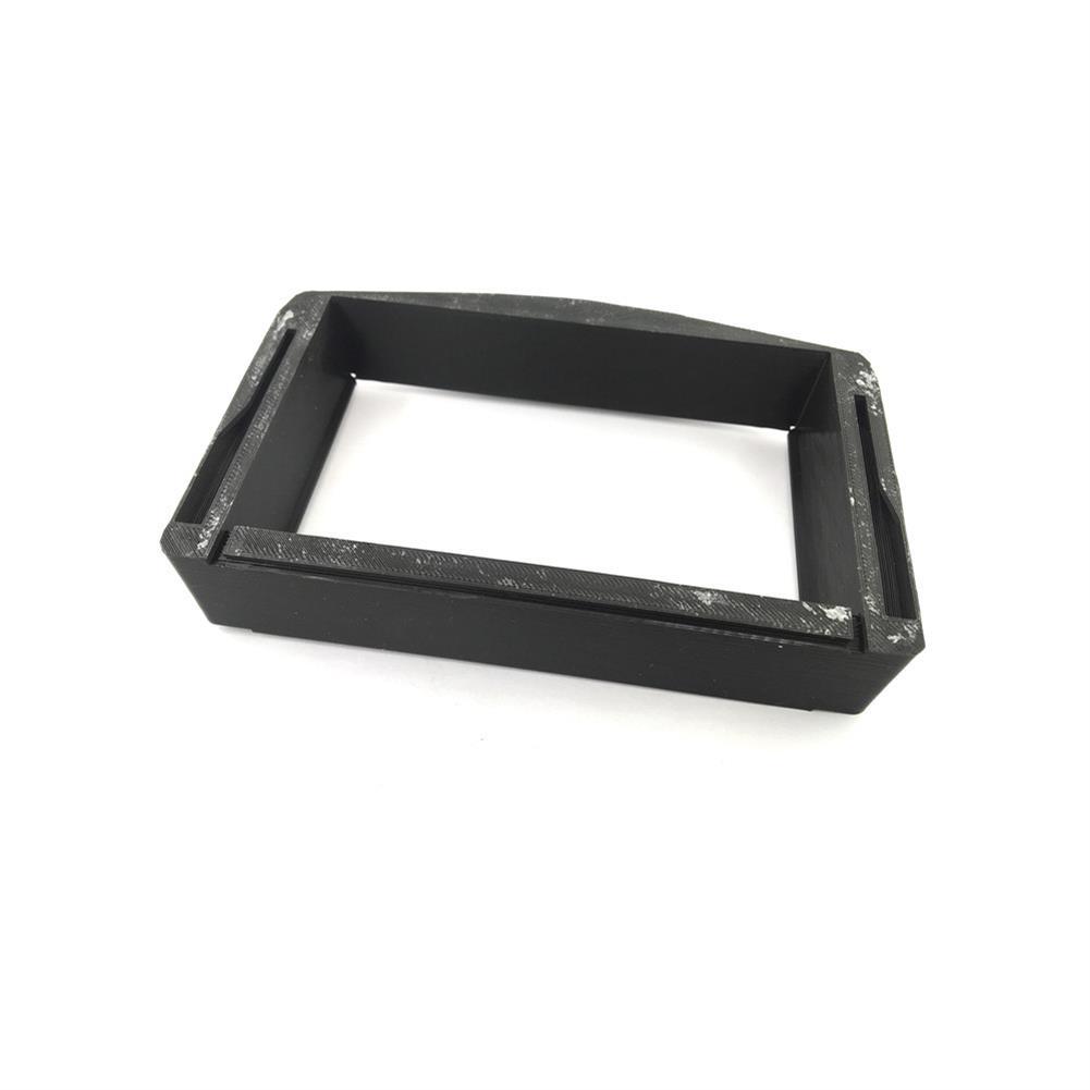 fpv-system URUAV PLA Spacer to Adjust Focus 27.5mm for Eachine EV800D FPV Goggels Spare Part HOB1835453 1