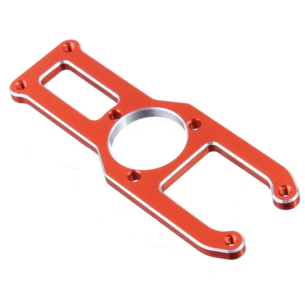 rc-helicopter-parts OMPHOBBY M1 Main Motor Mount RC Helicopter Spare Parts HOB1835475 1