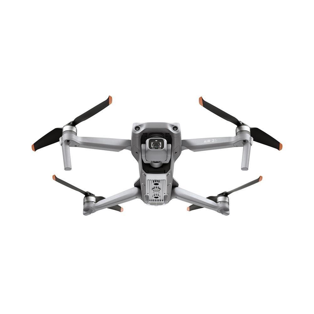 rc-quadcopters DJI Mavic AIR 2S 12KM 1080P FPV with 1 CMOS 5.4K HD Video 3-axis Gimbal MasterShots ADS-B 4D Obstacle Sensing RC Drone Quadcopter RTF HOB1836539 2