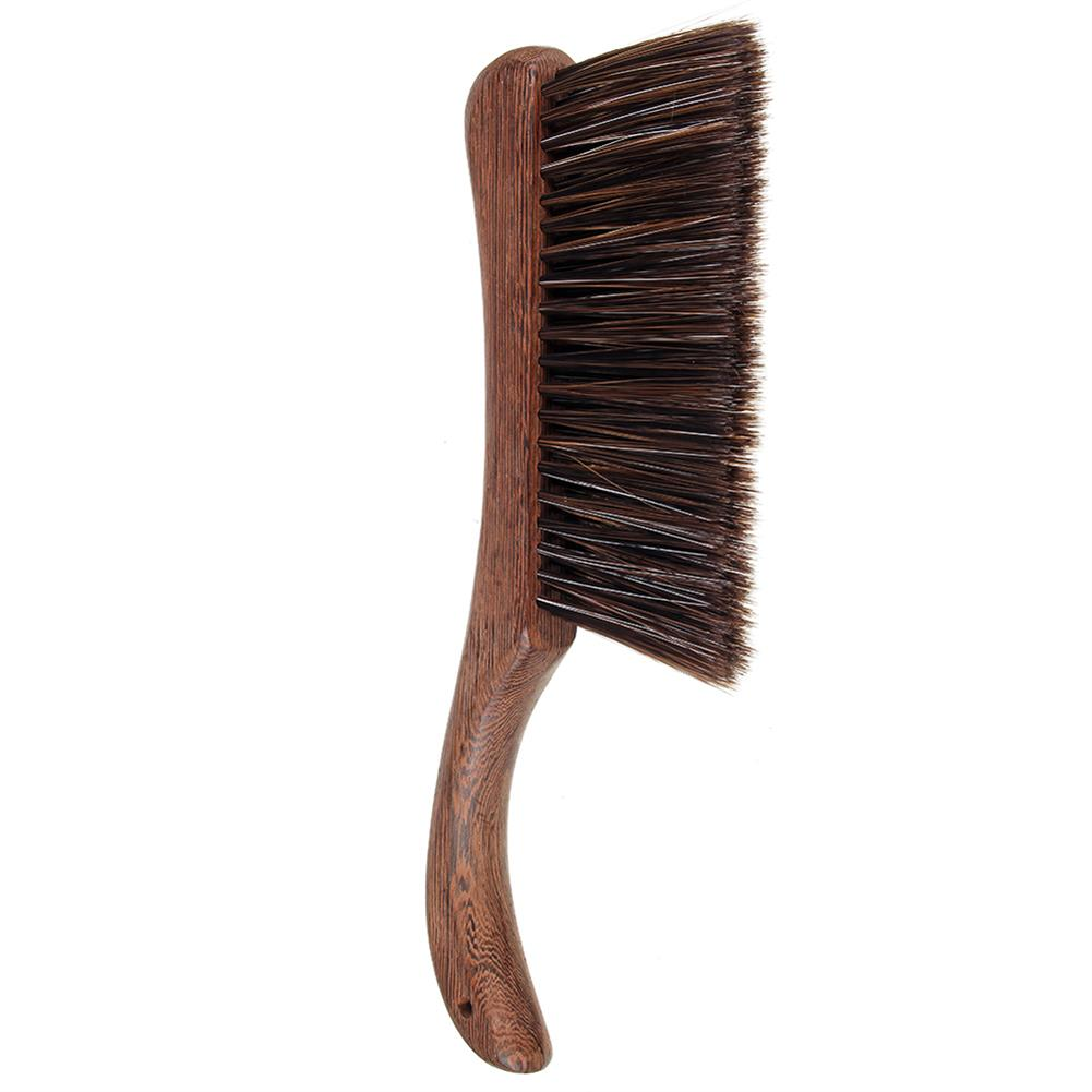 general-accessories Musical instrument Cleaning Brush HOB1838489