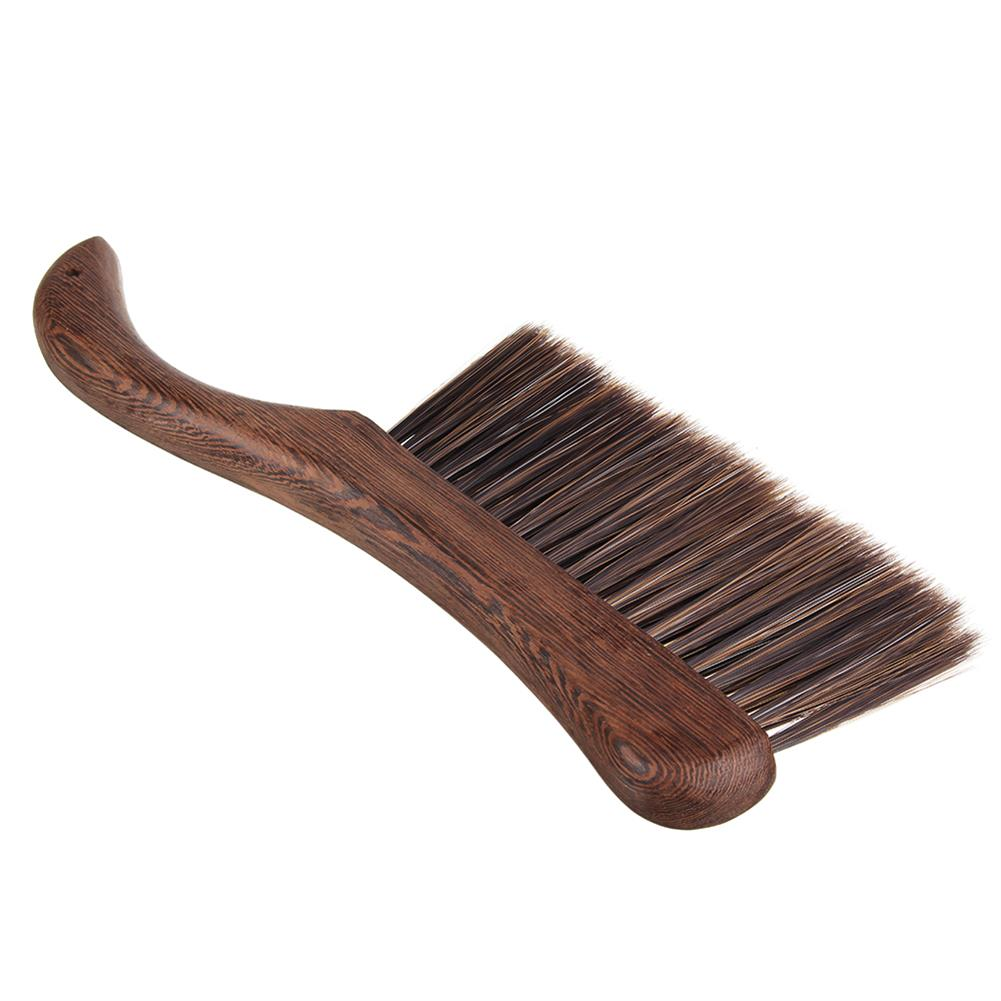 general-accessories Musical instrument Cleaning Brush HOB1838489 3