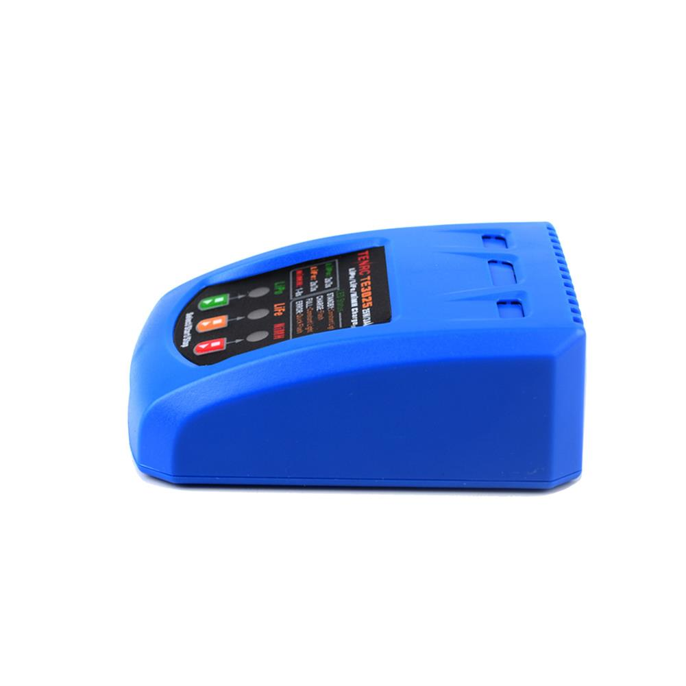 battery-charger TENRC TE3025 25W/3A Battery Balance Charger for 2-3S Lipo Battery HOB1838642 2