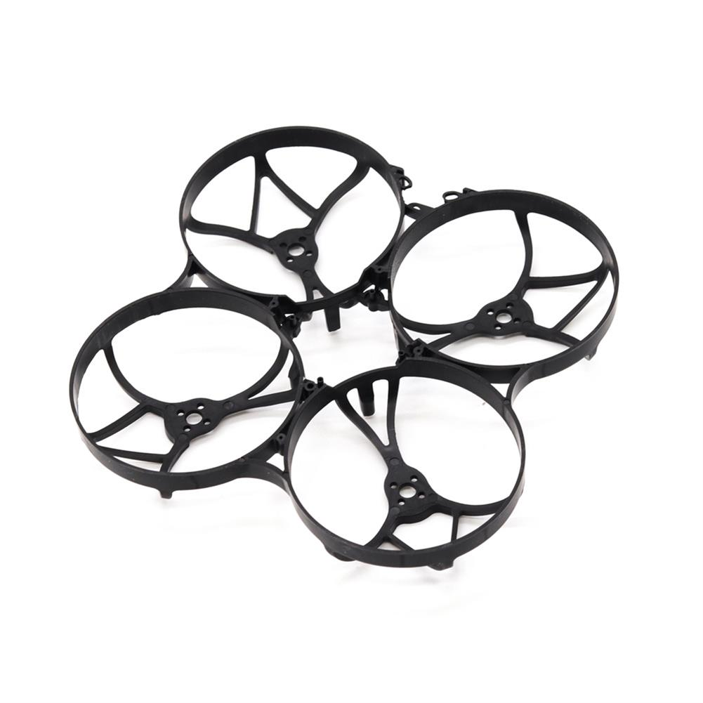 multi-rotor-parts URUAV 95mm Pusher Style 2.5 inch Frame Kit for Flipo F95 Beta95X V3 FPV Racing Drone HOB1840098