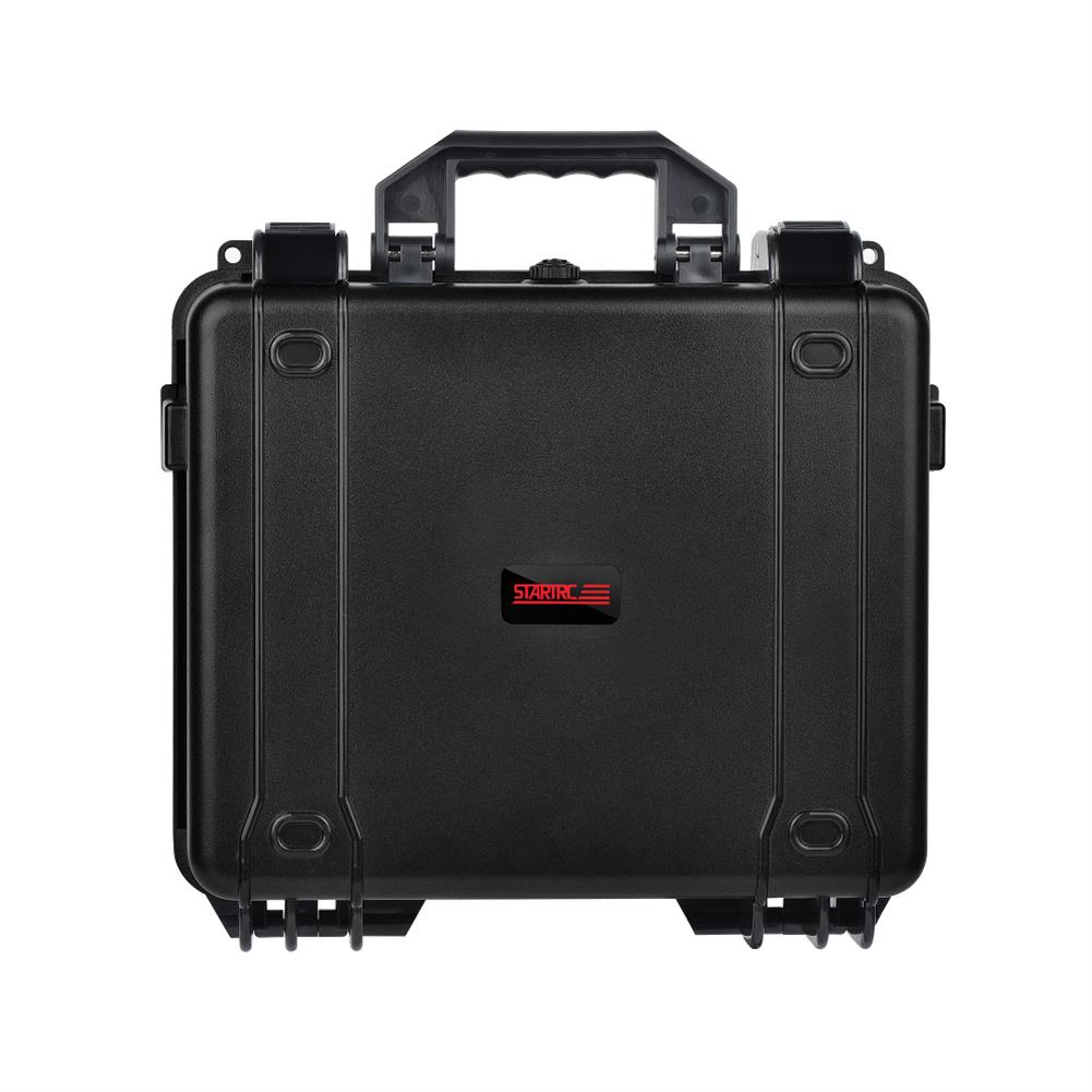 rc-quadcopter-parts STARTRC Waterproof Portable Carrying Case for DJI Mavic Air 2S RC Quadcopter HOB1841858