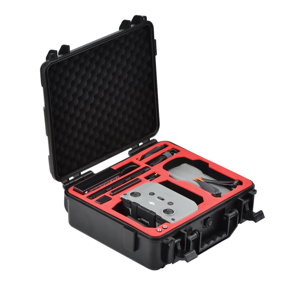 rc-quadcopter-parts STARTRC Waterproof Portable Carrying Case for DJI Mavic Air 2S RC Quadcopter HOB1841858 1