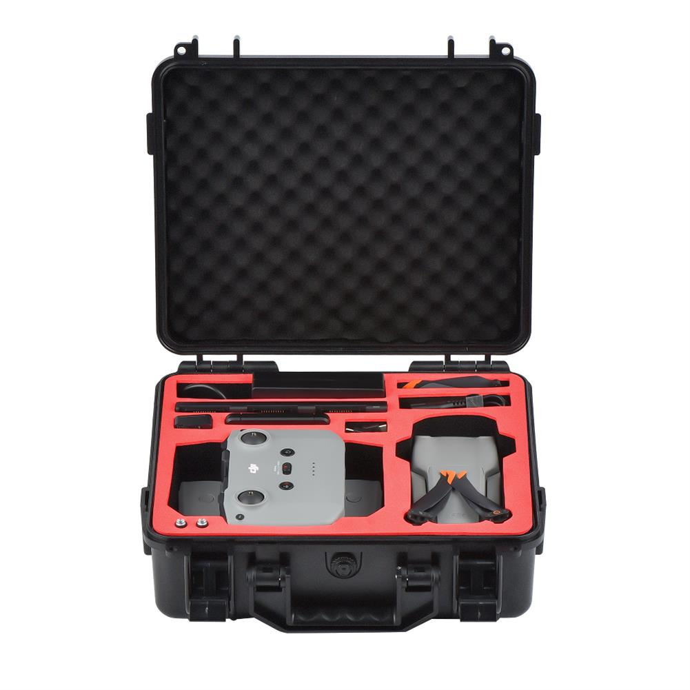 rc-quadcopter-parts STARTRC Waterproof Portable Carrying Case for DJI Mavic Air 2S RC Quadcopter HOB1841858 2