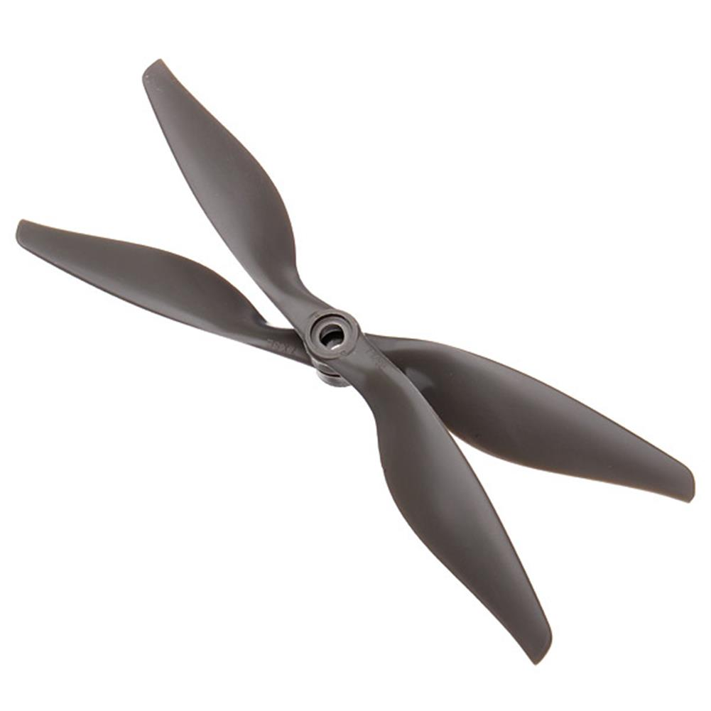 rc-airplane-parts GEMFAN 7x5 CCW Propeller Blade for Airplane 2 Pcs HOB69508 1