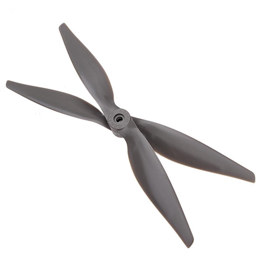 rc-airplane-parts GEMFAN 10x5 CCW Propeller for Airplane HOB69512 2