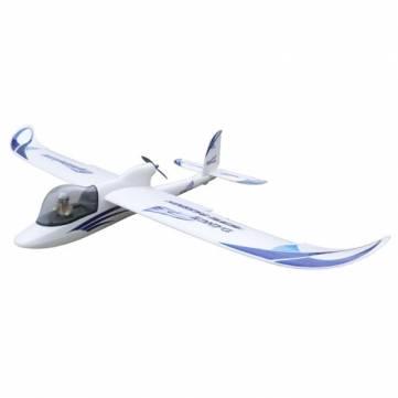 Sonicmodell Skysurfer 1500mm Wingspan FPV Aircraft Glider PNP