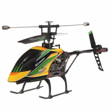 WLtoys V912 Sky Dancer 4CH RC Helicopter