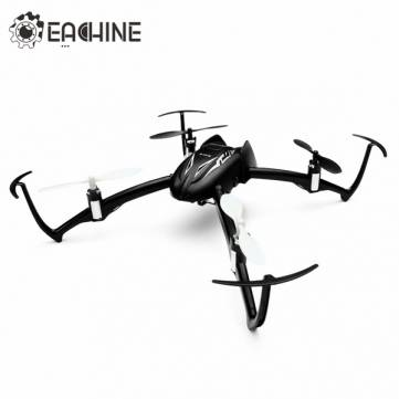 Eachine CG023 Mini LED Headless Mode RC Quadcopter
