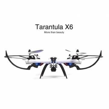 JJRC YiZhan Tarantula X6 IOC RC Quadcopter Without Camera