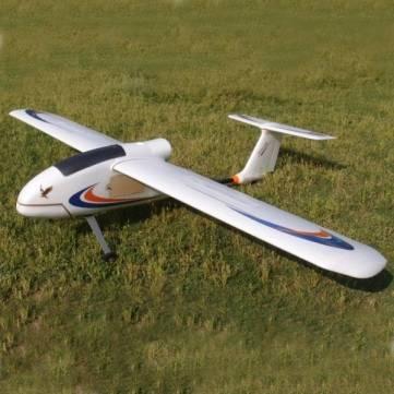 New Version Skywalker FPV Airplane Aircraft Kit