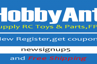 HobbyAnt : Supply RC Toys & Parts,FPV